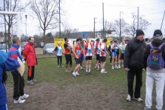 2007-01-28_Regionaux_Cross_045