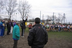 2007-01-28_Regionaux_Cross_046