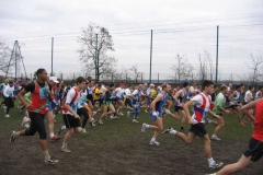 2007-01-28_Regionaux_Cross_047