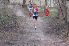 2007-01-28_Regionaux_Cross_050