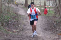 2007-01-28_Regionaux_Cross_052