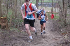 2007-01-28_Regionaux_Cross_053