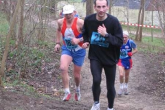 2007-01-28_Regionaux_Cross_054