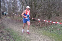 2007-01-28_Regionaux_Cross_056