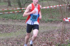 2007-01-28_Regionaux_Cross_058