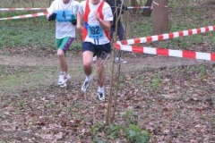 2007-01-28_Regionaux_Cross_059