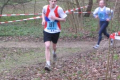 2007-01-28_Regionaux_Cross_060