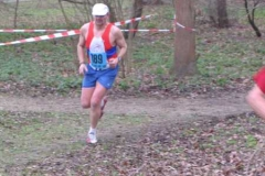 2007-01-28_Regionaux_Cross_061