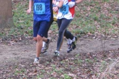 2007-01-28_Regionaux_Cross_063