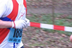 2007-01-28_Regionaux_Cross_064