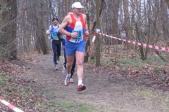 2007-01-28_Regionaux_Cross_065