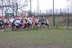 2007-01-28_Regionaux_Cross_067