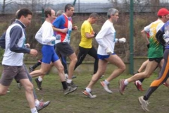 2007-01-28_Regionaux_Cross_068