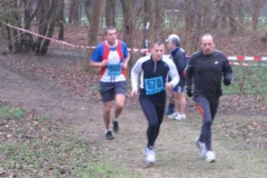2007-01-28_Regionaux_Cross_069