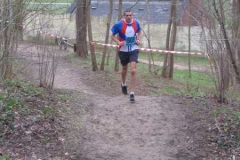 2007-01-28_Regionaux_Cross_070