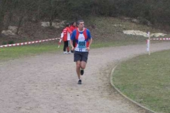 2007-01-28_Regionaux_Cross_072