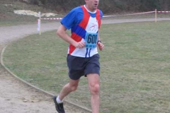 2007-01-28_Regionaux_Cross_073