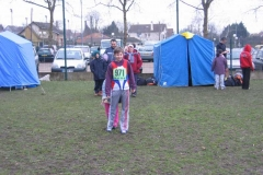 2007-01-28_Regionaux_Cross_074