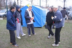 2007-01-28_Regionaux_Cross_075