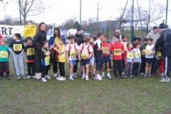 2007-01-28_Regionaux_Cross_076