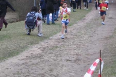 2007-01-28_Regionaux_Cross_078