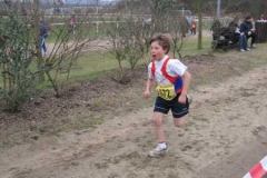 2007-01-28_Regionaux_Cross_079