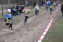 2007-01-28_Regionaux_Cross_080