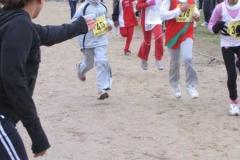 2007-01-28_Regionaux_Cross_081