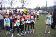 2007-01-28_Regionaux_Cross_082