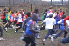 2007-01-28_Regionaux_Cross_084