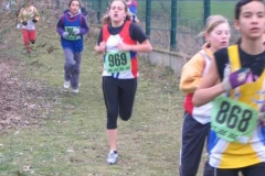 2007-01-28_Regionaux_Cross_086