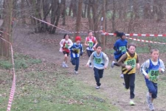 2007-01-28_Regionaux_Cross_087