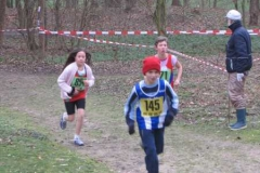 2007-01-28_Regionaux_Cross_088