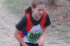 2007-01-28_Regionaux_Cross_090