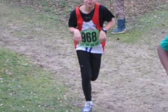 2007-01-28_Regionaux_Cross_092