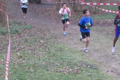 2007-01-28_Regionaux_Cross_099