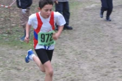 2007-01-28_Regionaux_Cross_100