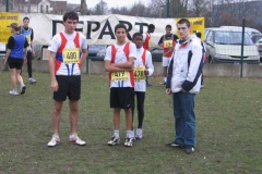 2007-01-28_Regionaux_Cross_101