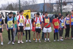 2007-01-28_Regionaux_Cross_102