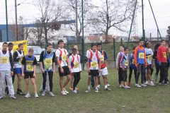 2007-01-28_Regionaux_Cross_103