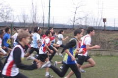 2007-01-28_Regionaux_Cross_104