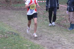 2007-01-28_Regionaux_Cross_105