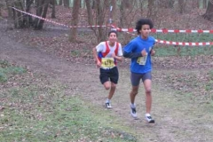 2007-01-28_Regionaux_Cross_107