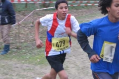 2007-01-28_Regionaux_Cross_108