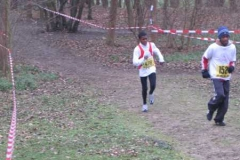 2007-01-28_Regionaux_Cross_109