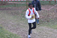 2007-01-28_Regionaux_Cross_110