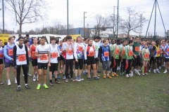2007-01-28_Regionaux_Cross_111