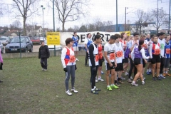 2007-01-28_Regionaux_Cross_112