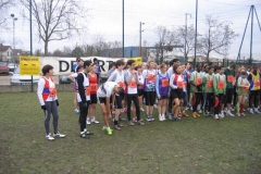 2007-01-28_Regionaux_Cross_113