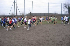 2007-01-28_Regionaux_Cross_116